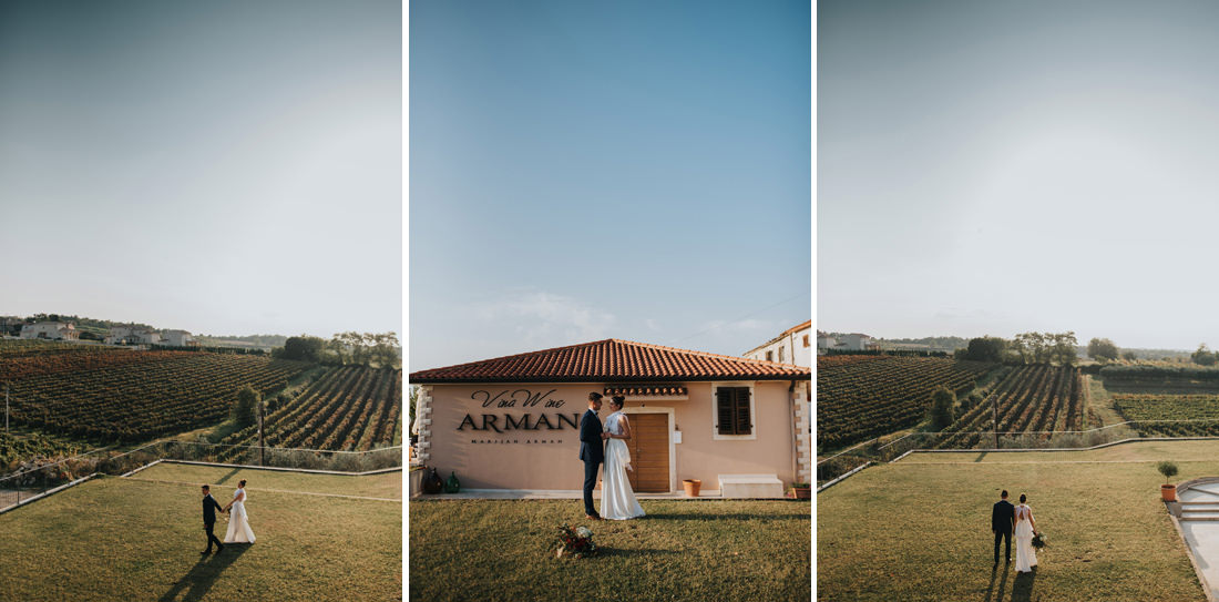 istria destination wedding