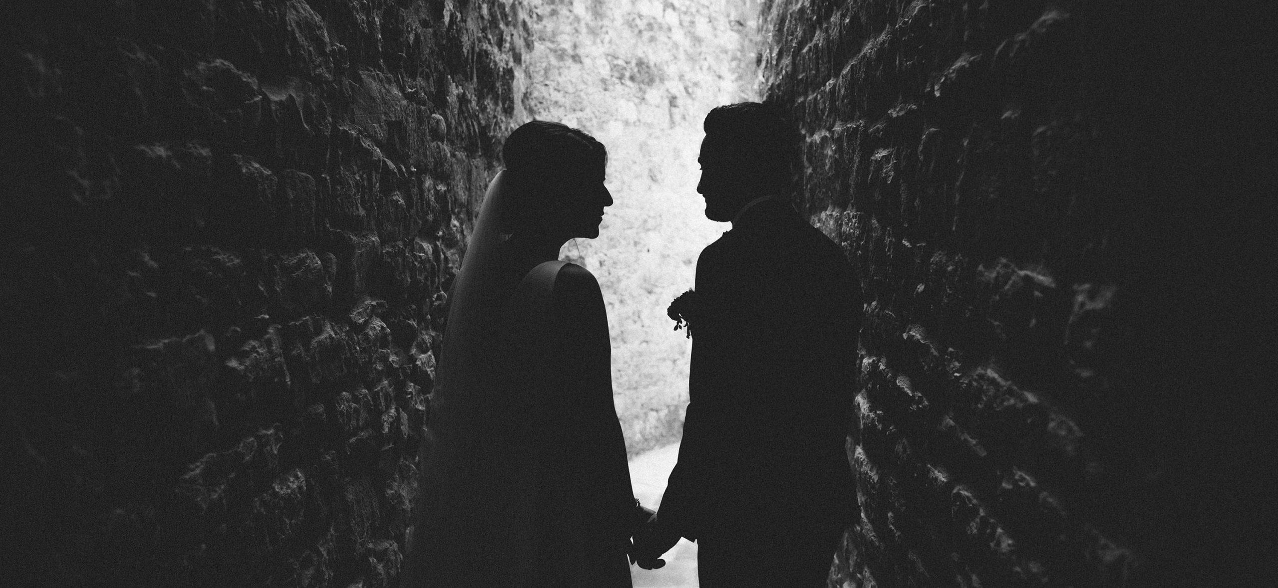 split wedding destination photographer